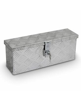 Įrankių dėžutė 15 L